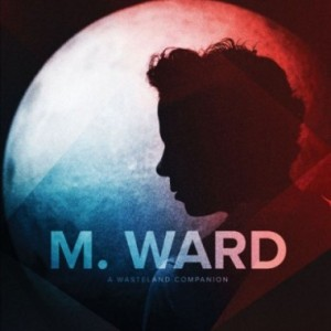m-ward-a-wasteland-companion-450x449-380x380