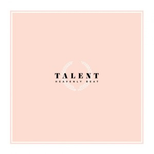 Heavenly-Beat-TALENT-Front-720x720